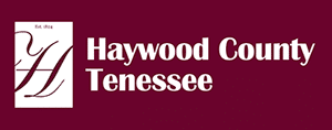 Haywood County Brownsville
