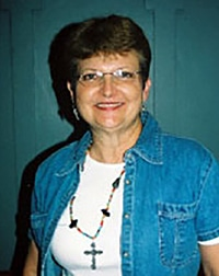 Becky-Booth