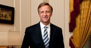 governor-bill-haslam-stock