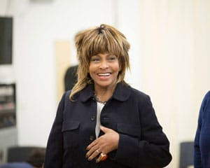 tina-turner-in-london